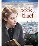 The Book Thief [Blu-ray]