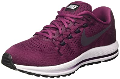 ... where can i buy nike damen air zoom vomero 12 laufschuhe violett tea  berry port wine e36a0cba9