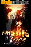 Prison Sexy: A Thug Romance Anthology