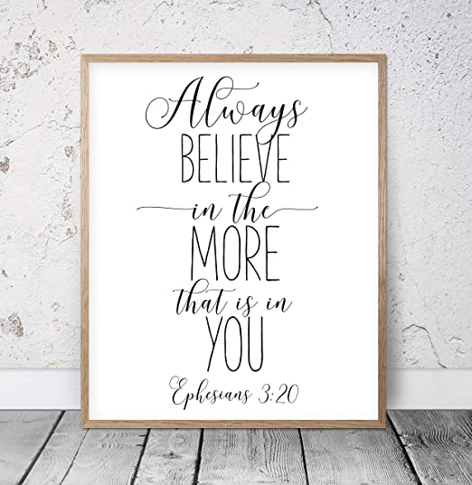 It's just a picture of Free Printable Bible Verses to Frame throughout quote