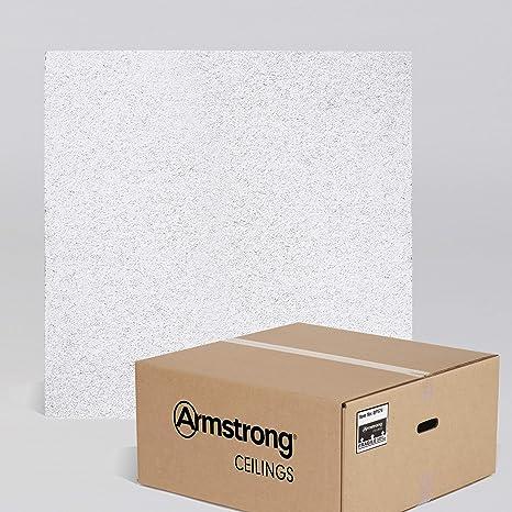 Amazon Com Armstrong Ceiling Tiles 2x2 Ceiling Tiles