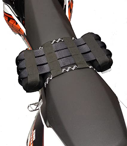 Stupendous Amazon Com Moesof Endurance Seat Saddle Model 131 Fits Cjindustries Chair Design For Home Cjindustriesco