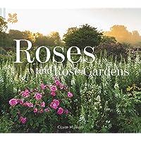 Masset, C: Roses and Rose Gardens