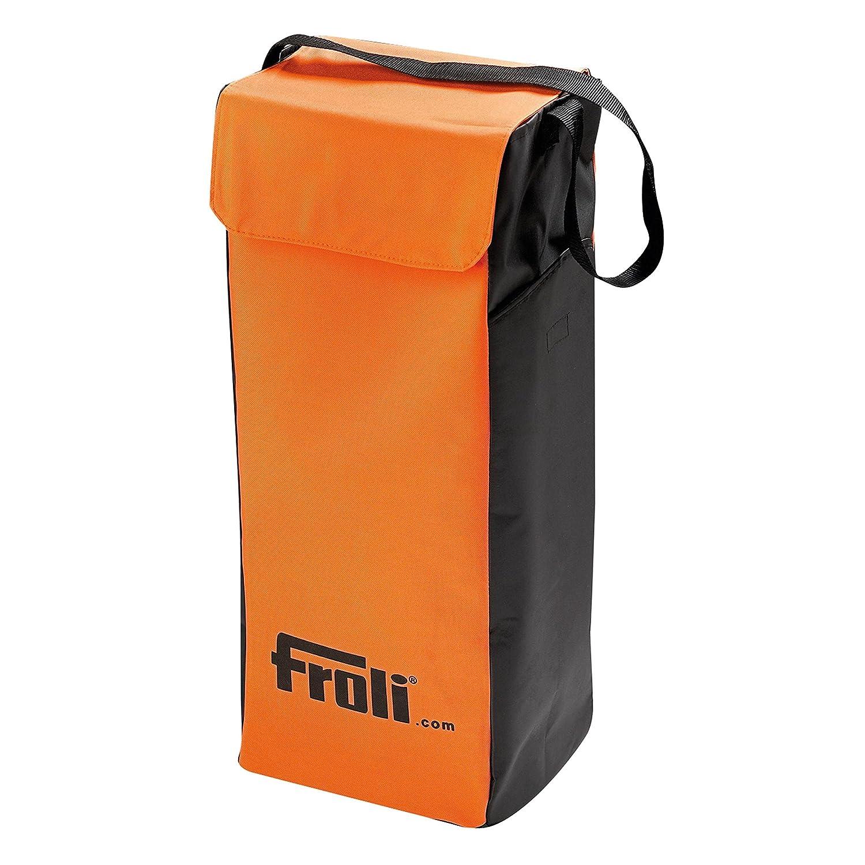 Froli Stufenkeilset XL inkl Transporttasche