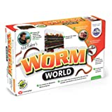 Worm World