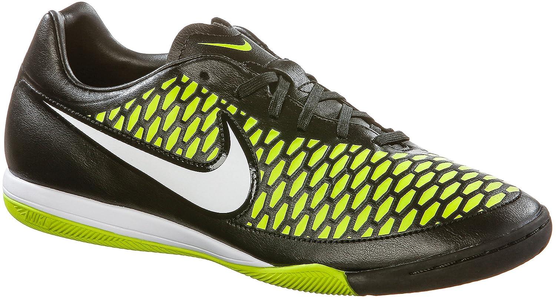 Nike Jungen B Nk Rpl Acdmy JKT Jacket