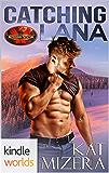Brotherhood Protectors: Catching Lana (Kindle Worlds Novella)