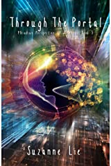 Through The Portal - Pleiadian Perspective on Ascension Book 5 Kindle Edition