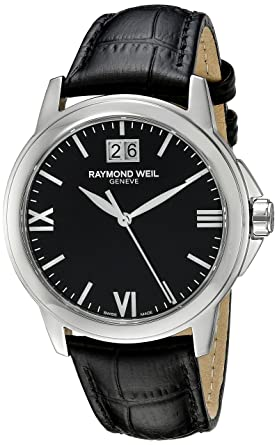raymond weil tradition mens watch 5476 st 00207 amazon co uk watches raymond weil tradition mens watch 5476 st 00207