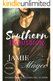 Southern Impulsion First Love Second Chance Station 32 Book 1