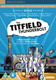 The Titfield Thunderbolt – 60th Anniversary Collector's Edition [DVD] [1953]