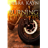 Burning Hot Rumors (Choices: Tarkio MC Book 2)
