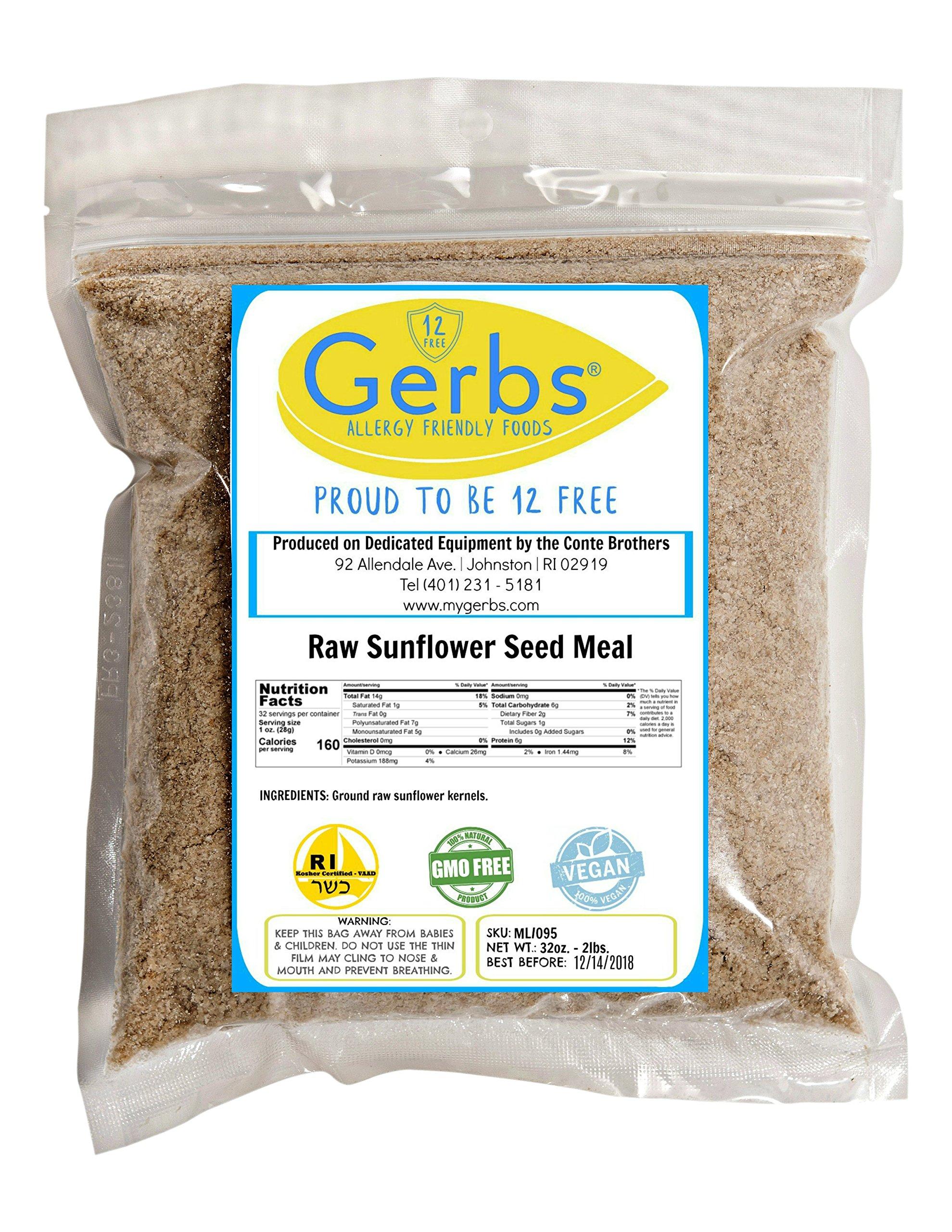 Amazon.com : Kevala Organic Sesame Flour 2 lb : Grocery