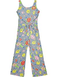 7008df909a276 Girls Jumpsuits and Rompers | Amazon.com