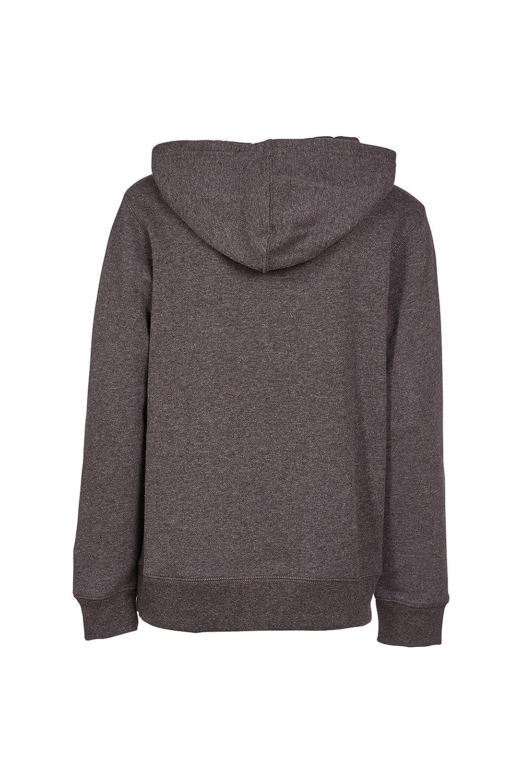 a1ed37e055f7 Amazon.com  Champion Youth Heritage Fleece Sweatshirt Big and Little Boys   Clothing