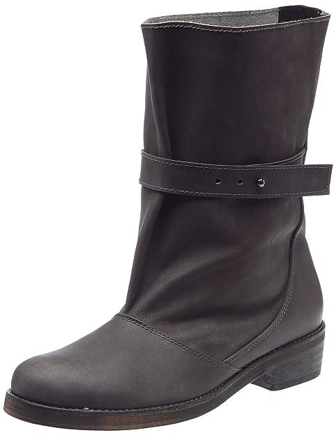 new concept 4b0e3 5e065 Tatoosh Stivali donna, Grigio (grigio), 38: Amazon.it ...