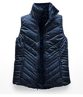 42490076e089 The North Face Women s Nuptse 2 Vest at Amazon Women s Coats Shop