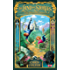 The Land of Stories: The Wishing Spell: Book 1