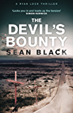 The Devil's Bounty (Ryan Lock)