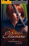 Eléonore: An Iníonaofa Novella (The Iníonaofa Chronicles Book 1)