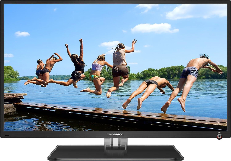 Thomson 32HU5253 LED TV - Televisor (812.8 mm (32