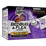 Pest Control Baits & Lures