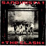 Sandinista! (3 CD) (Remastered)