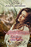 No Such Thing as Dasher: A Christmas Paranormal Romance short story