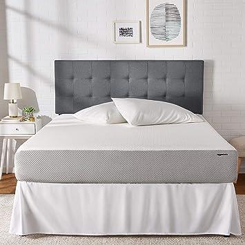 top selling mattress amazon