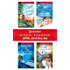 Harlequin Kimani Romance April 2018 Box Set: Still Loving You\Seduced in San Diego\A Billionaire Affair\One Unforgettable Kiss