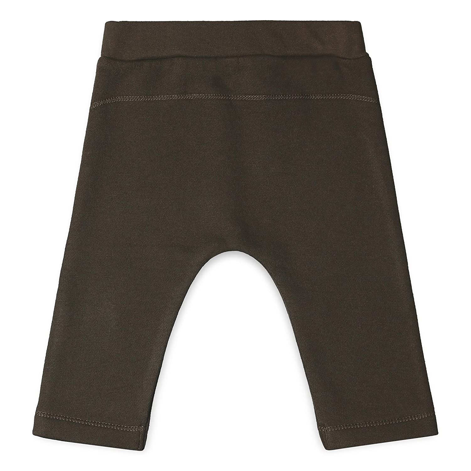 ESPRIT Kids Baby Boys Sports Pants