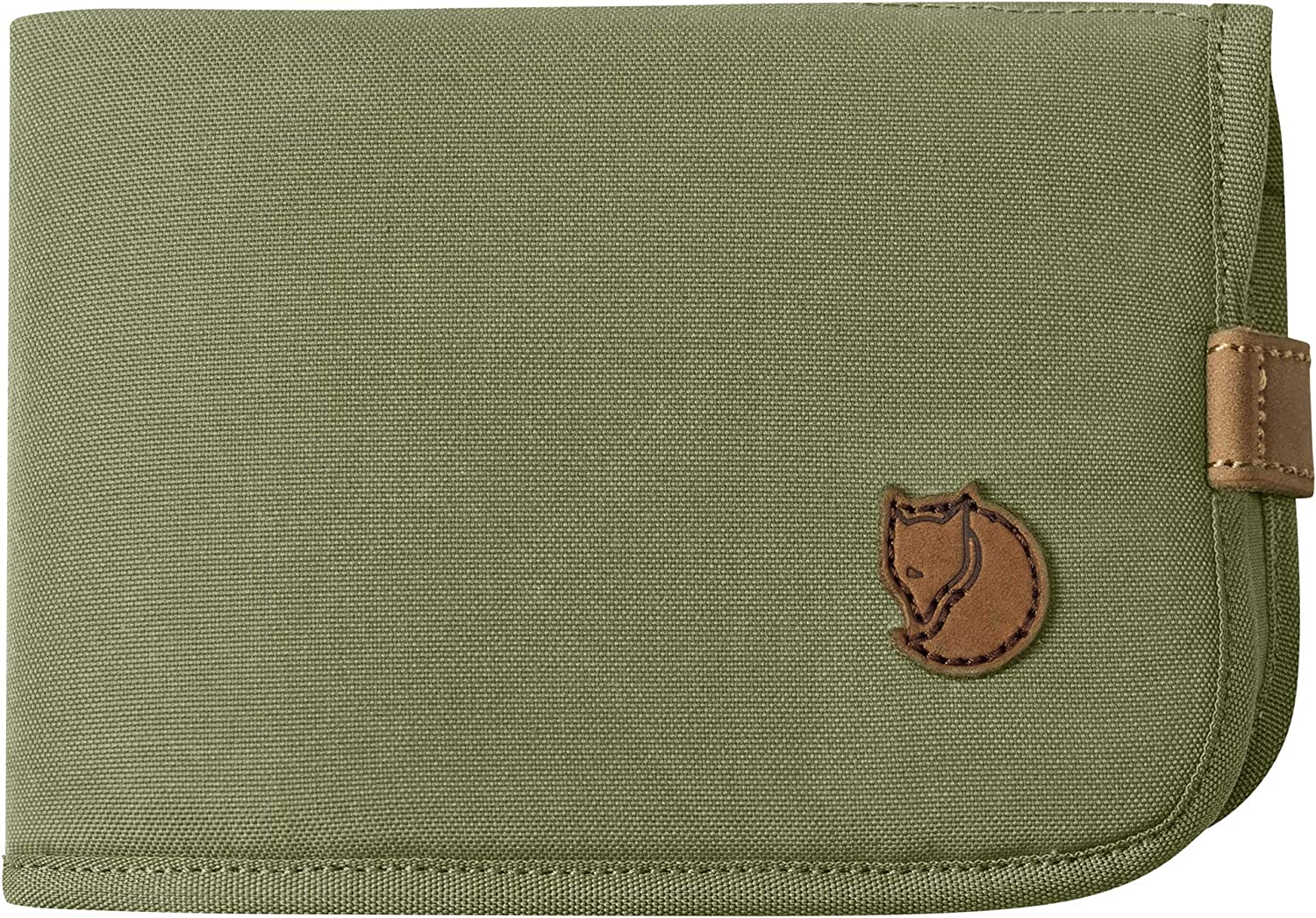 Spring Offers Fjallraven G-1000 Seat Pad Green