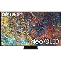 Samsung QN65QN90AAFXZA 65-in QLED 4K Smart TV Deals