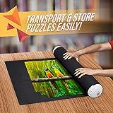 Nessie's Playground Puzzle Roll Up Mat - Store