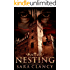 Nesting (Demonic Games Book 1)