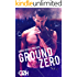 Ground Zero (Zero Hour Book One)