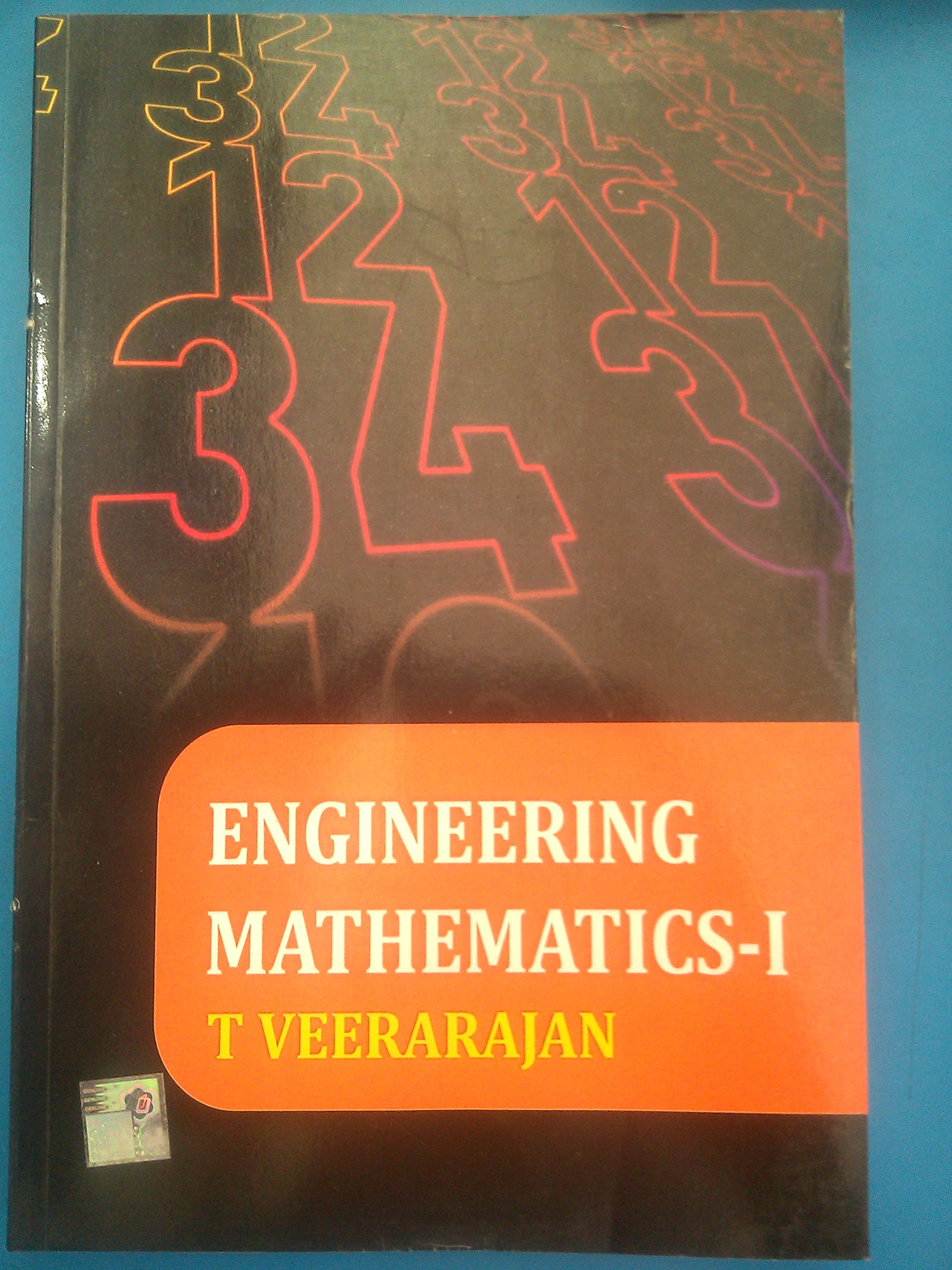 Engineering Mathematics 3 By Balaji Pdf