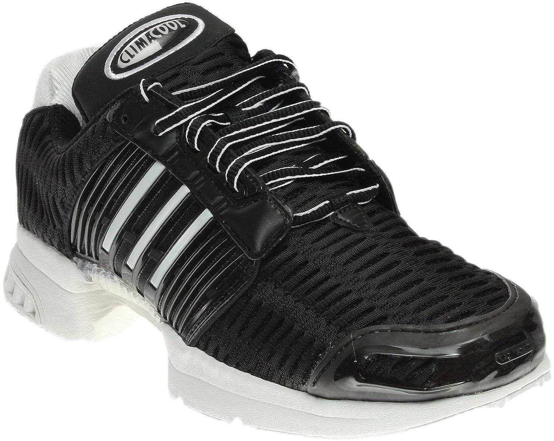 schwarz Weiß adidas Climacool 1 Hausschuhe para Hombre