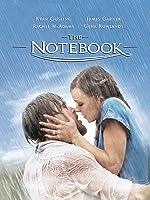 The Notebook (2004) [OV]