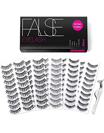 Realistic Ultra Eyelash Glue Eyelashes Bonding Adhesive Fast Dry Long Lasting 50 Days For Professional Lashes Extensions Makeup Tools & Accessories Makeup