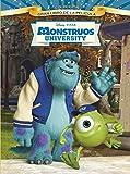 Monstruos University. Gran libro de la película (Disney. Monstruos University)