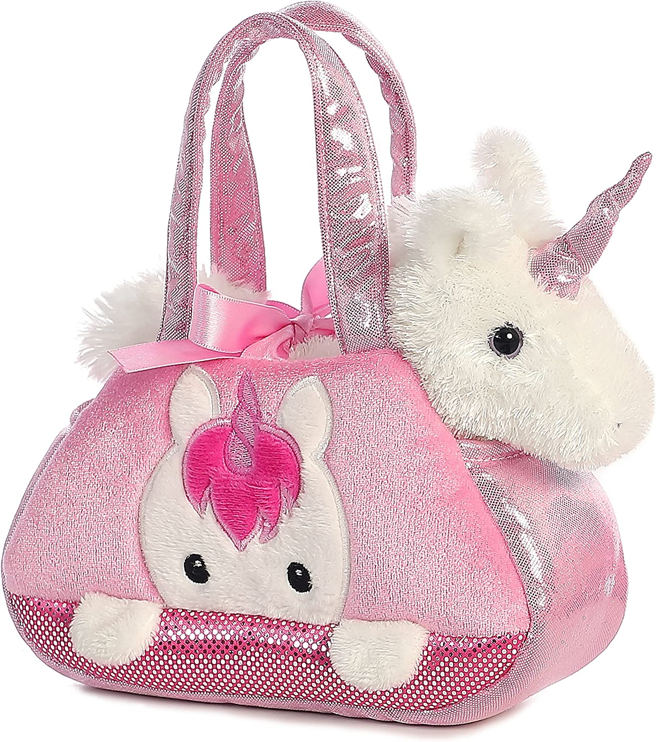 Top 15 Best Unicorn Toys And Gift For Girls in 2020 4