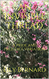 An Invisible Thread: A Pride and Prejudice Variation (English Edition)