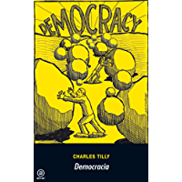 Democracia (Universitaria)