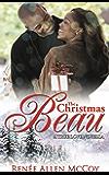 The Christmas Beau (The True Love Novellas Book 1)