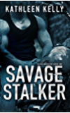 Savage Stalker (Savage Angels MC #1)