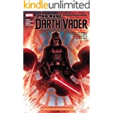 Star Wars: Darth Vader - Dark Lord Of The Sith Vol. 1 Collection (Darth Vader (2017-2018))