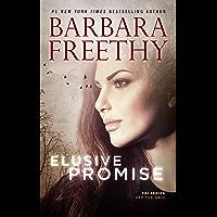 Elusive Promise (Off The Grid: FBI Series Book 4)