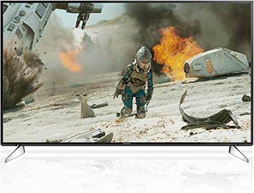 Panasonic-TX-40EXW604-4K-Ultra-HD-Fernseher-40-Zoll