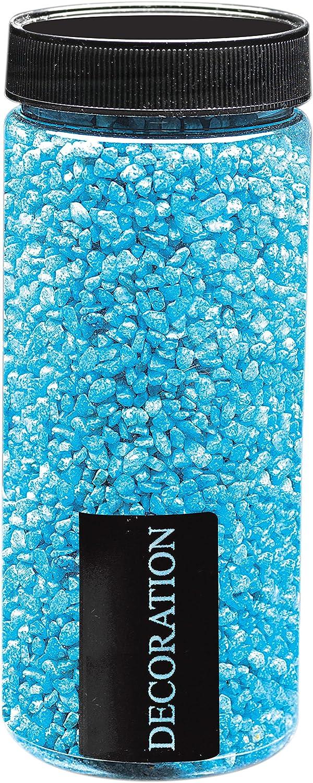 Granulat turquoise env 750G